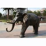 铜雕塑-201 -S-853
