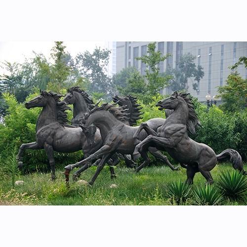 铜雕塑 KS-铜雕158