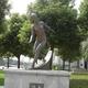 人物雕塑-52-S-752