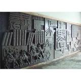 校园雕塑-83 -SF-201