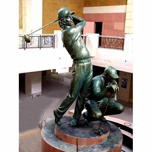 铜雕塑 KS-铜雕188