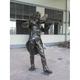 地产雕塑-155-SL-024
