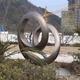 地产雕塑-86-S-906