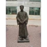 校园雕塑-86 -SL-051