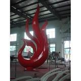 企业雕塑-45 -S-2069