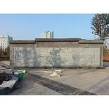 主题公园雕塑-7 -SD-004
