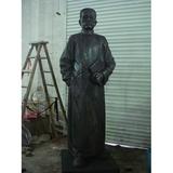 玻璃钢雕塑-41 -SL-041