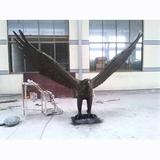 玻璃钢雕塑-32 -SL-032