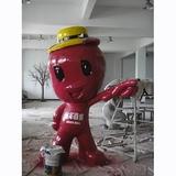 企业雕塑-47 -SL-039