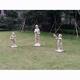 玻璃钢雕塑-56-SL-056