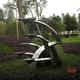 园林小品-173-S-2025