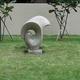 地产雕塑-125-SD-002