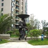 铜雕塑 -KS-928