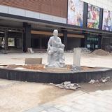 石雕-22 -SD-022
