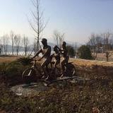人物雕塑-141 -S-900
