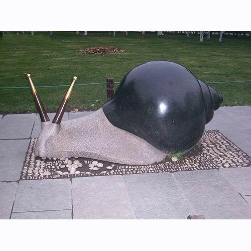铜雕塑 KS-铜雕172