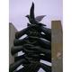 政府雕塑-KS-714