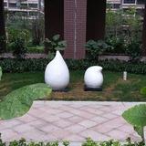 玻璃钢雕塑-57 -SL-057