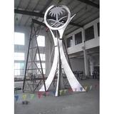 政府雕塑 -KS-2061