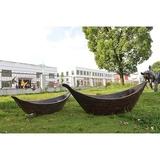 地产雕塑-152 -SL-021