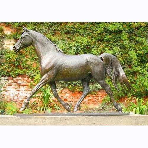 铜雕塑 KS-铜雕164