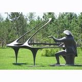 人物雕塑-179 -SL-038