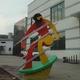 校园雕塑-50-S-585