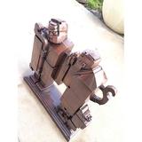 铜雕塑-273 -S-927