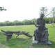 铜雕塑-153-S-805