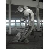 地产雕塑-2-S-361
