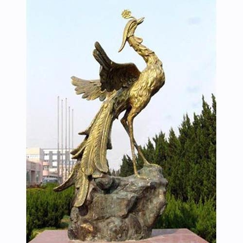 铜雕塑-188-S-840