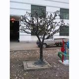 植物雕塑-29 -S-897
