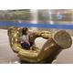 铜雕塑-2-S-713
