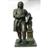 铜雕塑 -KS-769