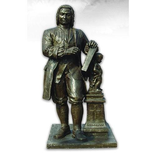 人物雕塑-69-S-769