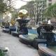 喷泉雕塑-5-S-1107