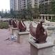 地产雕塑-157-SL-026