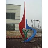 不锈钢雕塑-33 -s-147
