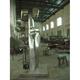 企业雕塑-34-S-2037