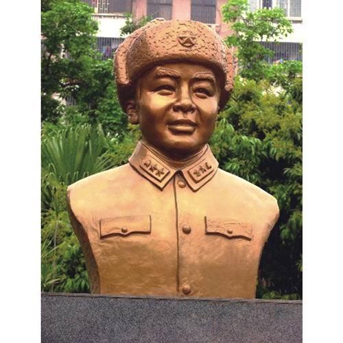 铜雕塑 KS-铜雕51