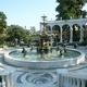 喷泉雕塑-10-S-1111