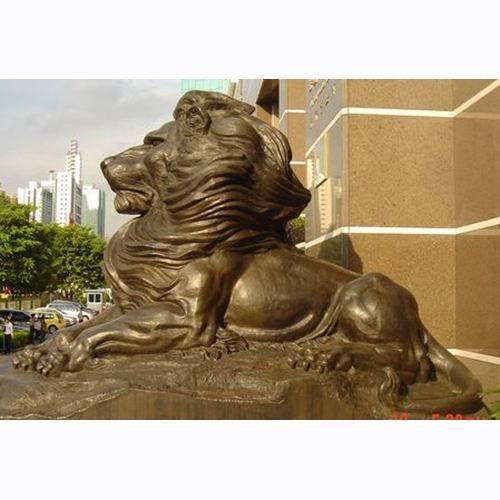 铜雕塑 KS-铜雕170