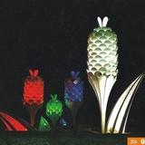植物雕塑-2-S-300
