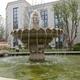 地产雕塑-190-SY-022