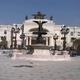 喷泉雕塑-11-S-1112