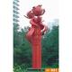 植物雕塑-3-S-303