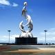 政府雕塑-18-S-537