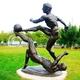 人物雕塑-65-S-765