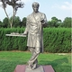 铜雕塑-118-S-770