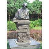 铜雕塑-131 -S-783
